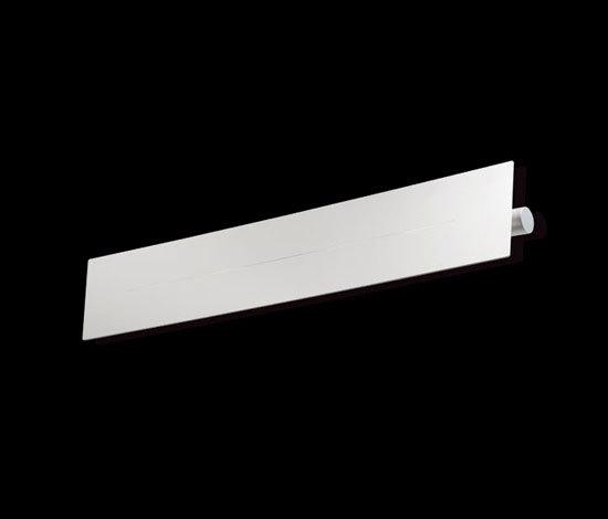 Flap long by Tronconi | General lighting