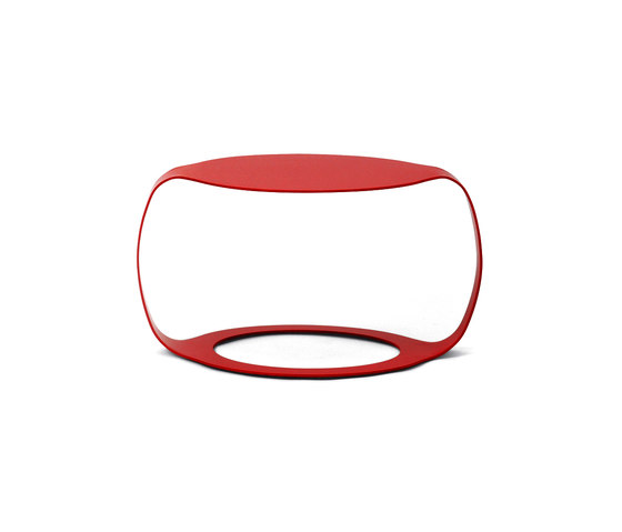 Ora   M by spHaus   Side tables
