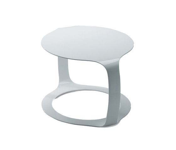ora M by spHaus | Side tables