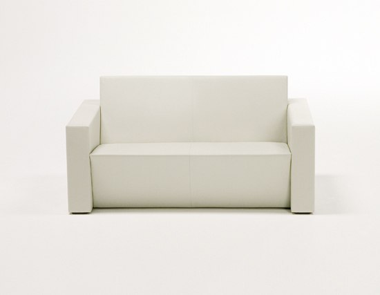 Elementaire EM02 by matteograssi | Sofas