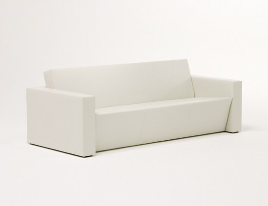 Elementaire EM03 by matteograssi | Sofas
