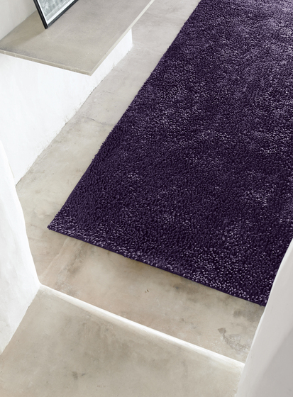 Air by Paola Lenti | Rugs / Designer rugs
