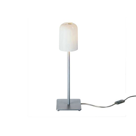 Emma Table lamp by Tobias Grau | General lighting