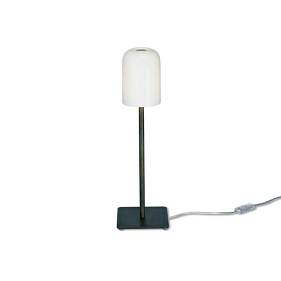 Emma Table lamp di Tobias Grau | Illuminazione generale