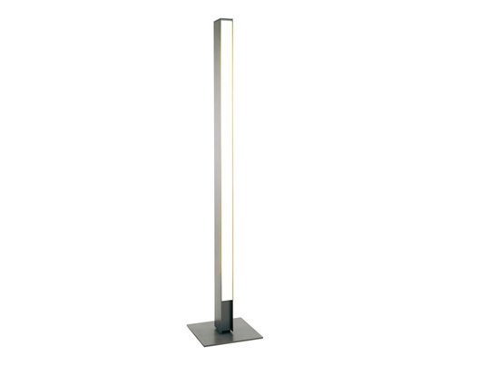Standing outdoor lamp by Mawa Design | Path lights