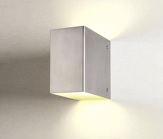 Beelitz 1a by Mawa Design | General lighting