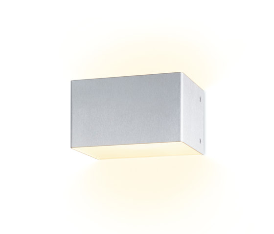 Beelitz 2a by Mawa Design   General lighting