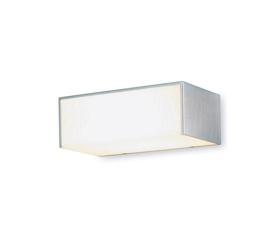 Mono 2a de Mawa Design   Iluminación general