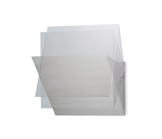 Britz 2 by Mawa Design | General lighting