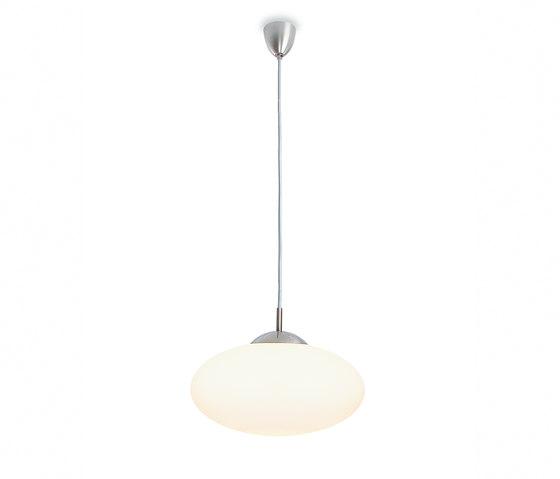 Mondello 1d di Mawa Design | Lampade sospensione