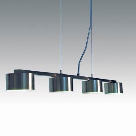 Four Topfs di Mawa Design   Illuminazione generale