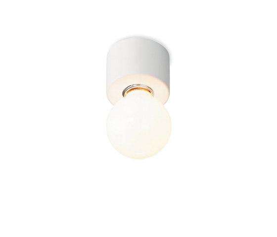 Eintopf di Mawa Design | Lampade parete