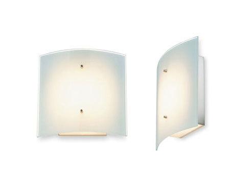 Curve wa 1/a de Mawa Design | Iluminación general