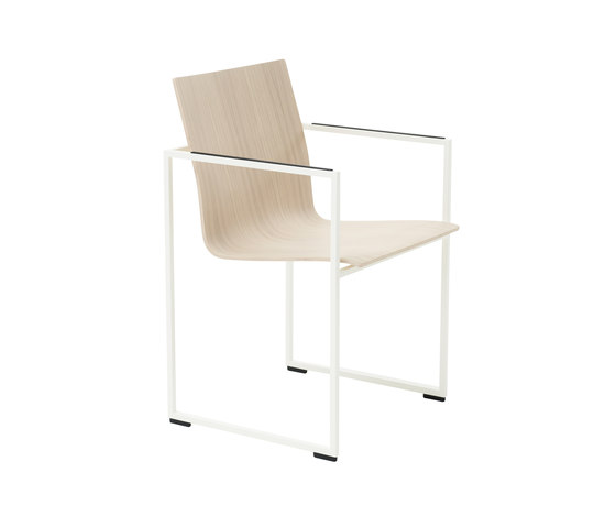 Frame by Arco | Chairs