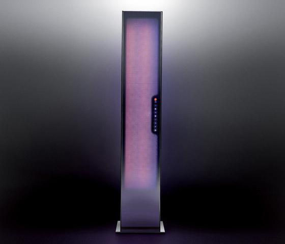 Rigel floor lamp by Artemide | General lighting