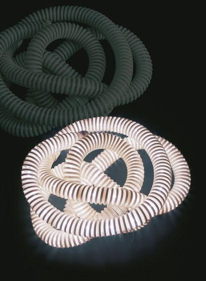 Boalum by Artemide | Table lights