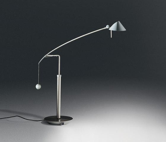 Nestore 90 table lamp von Artemide | Allgemeinbeleuchtung