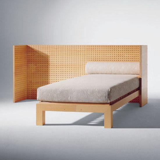 bettsofa dekoration deko ideen. Black Bedroom Furniture Sets. Home Design Ideas