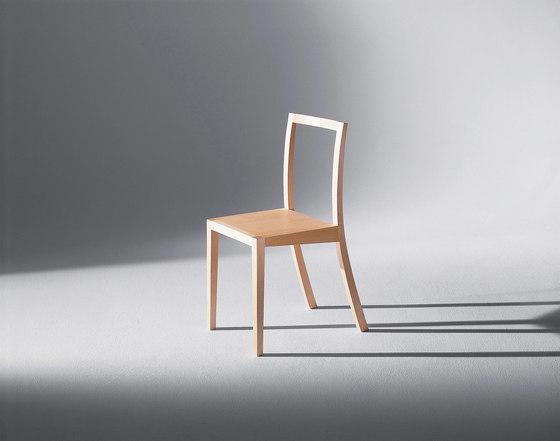 Bitzer | Chair Der König von Schu by Schmidinger Möbelbau | Chairs