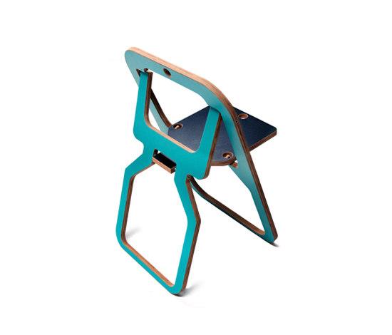 Desile by VANGE | Multipurpose chairs