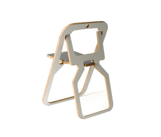 Desile by VANGE | Multipurpose chairs