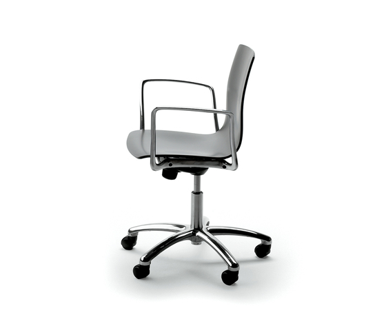 Gorka Office by AKABA   Task chairs