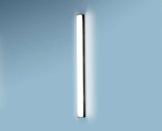 Linear by QC lightfactory | General lighting