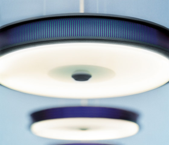 Trace Pendant by QC lightfactory | General lighting