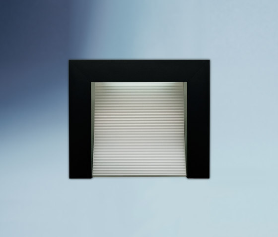 Edge Wall by QC lightfactory | General lighting