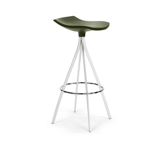 Gimlet | 83 stool di Mobles 114 | Sgabelli bar