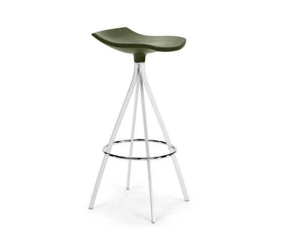 Gimlet stool di Mobles 114 | Sgabelli bar