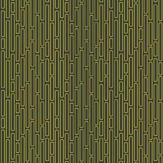 LINEAR WALLPAPER by Timorous Beasties | Wall coverings / wallpapers