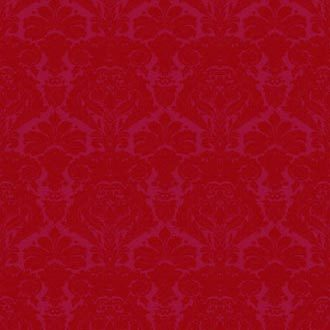 DAMASK WALLPAPER by Timorous Beasties | Wall coverings