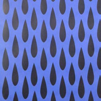 BULLET WALLPAPER by Timorous Beasties | Wall coverings / wallpapers