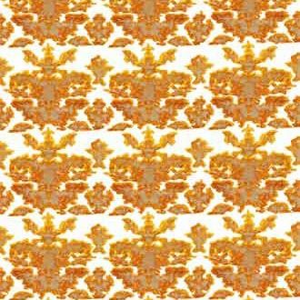 EURO DAMASK WALLPAPER by Timorous Beasties | Wall coverings / wallpapers
