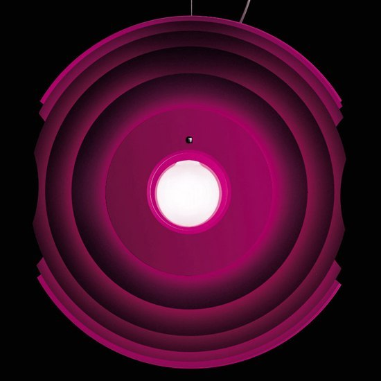 Supernova suspension by Foscarini | General lighting