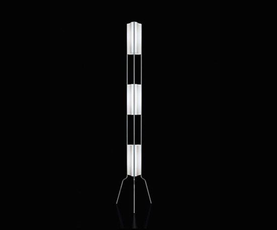 Totem by Foscarini | General lighting