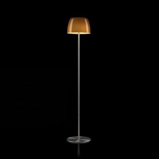 Lumiere 05 floor by Foscarini | General lighting