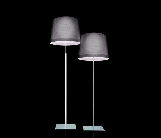 Giga-Lite floor by Foscarini | General lighting