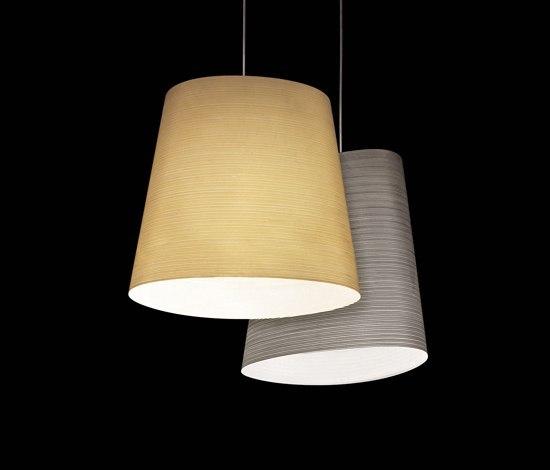Mega-Kite suspension lamp by Foscarini | General lighting