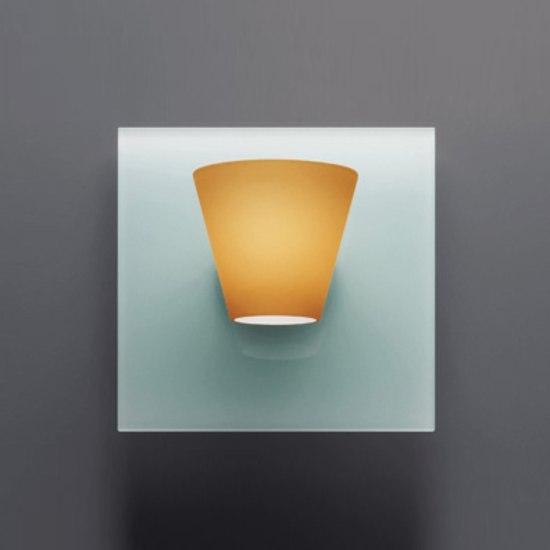 Quadro by Foscarini | General lighting