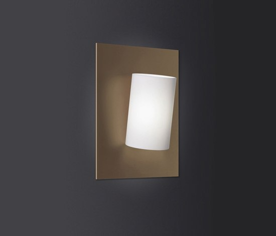 Affix wall luminaire by Foscarini | General lighting