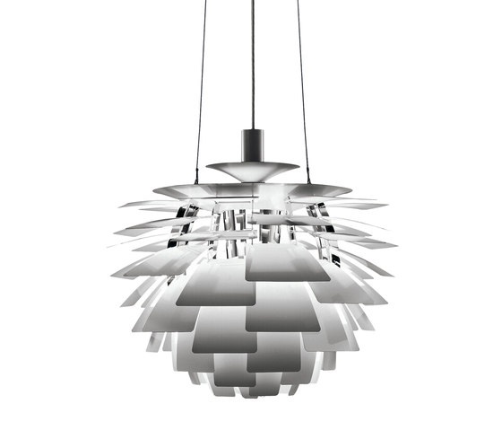 PH Artichoke by Louis Poulsen | General lighting