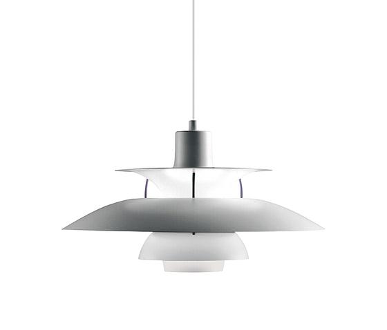 PH 5 by Louis Poulsen   General lighting