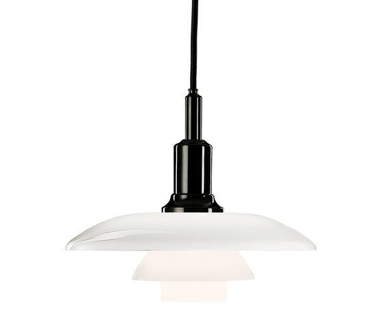 PH 3/2 Pendant by Louis Poulsen | General lighting