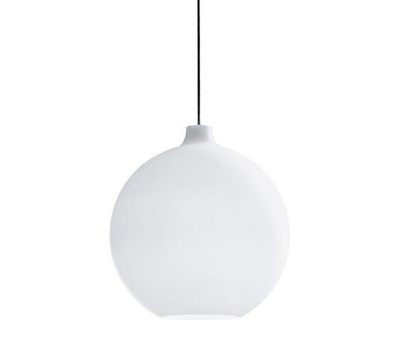 Wohlert Pendant by Louis Poulsen   General lighting