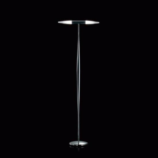 Tat floor lamp by Kundalini | General lighting