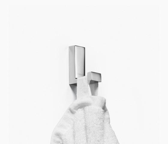 MEM - Hook by Dornbracht | Towel hooks
