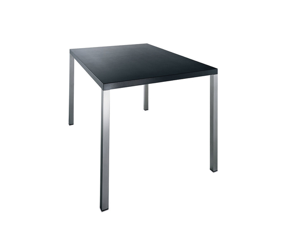 DinA 500/30 by Wilkhahn | Multipurpose tables