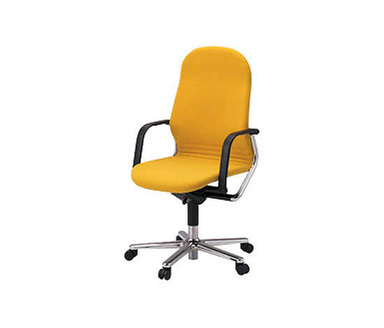 FS-Line 213/8 by Wilkhahn | Task chairs